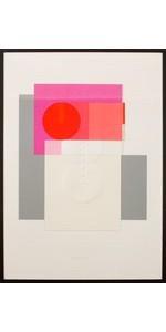 Artesegno casa d 39 aste e galleria arte moderna e - Arte casa cernusco ...